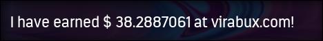 https://www.virabux.com/earned.php?u=102